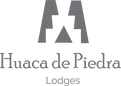 logo huaca.png