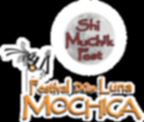 Logo Shi Muchik.png