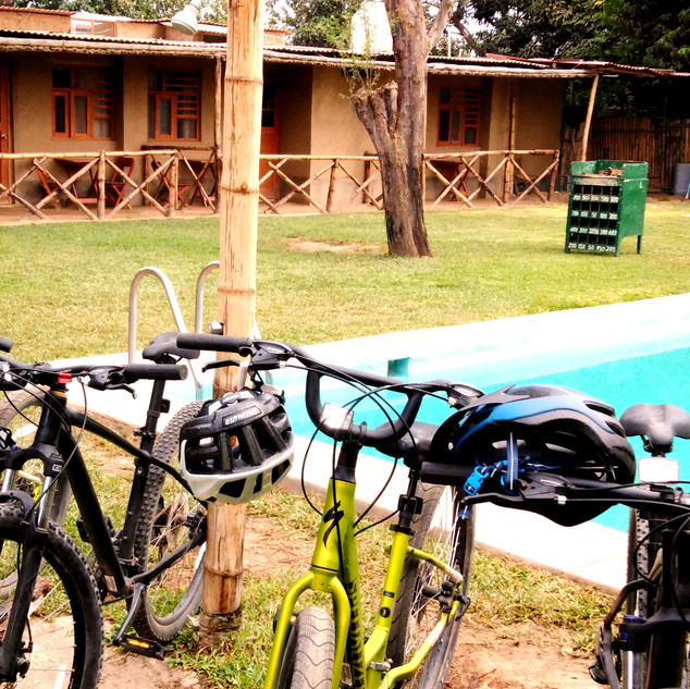 Bicicletas editado.jpg