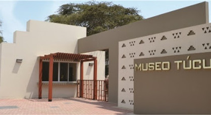 museo de sitio tucume.jpg
