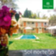 SOL-NORTEÑO-HUACA-DE-PIEDRA.jpg