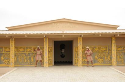 museo-de-sitio-de-chotuna-chornancap-eje
