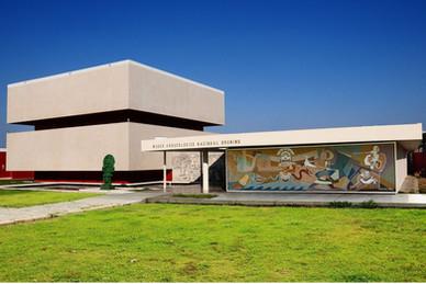 museo arqueologico bruning.jpg