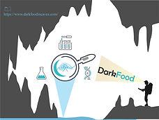DarkfoodV2.jpg