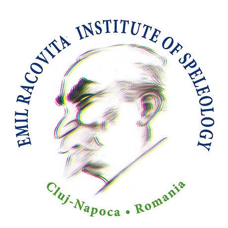 Logo Institut Speologie EN mic.jpg