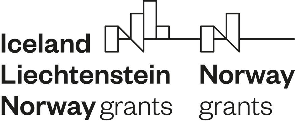 EEA-and-Norway_grants@3x.png