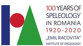 Logo FINAL 100 En eps2_mic.jpg