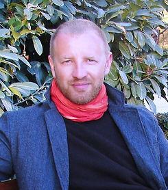 Dan Veres, fotografie.JPG