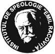 speologie.png