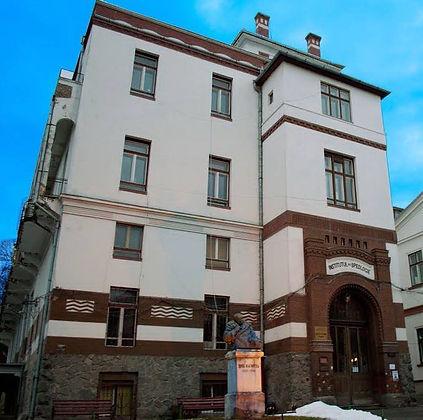 poza-ISER Cluj.jpg