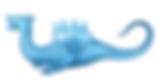 ISSB-logo.png