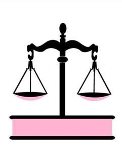 Vers la construction d'une société équitable
