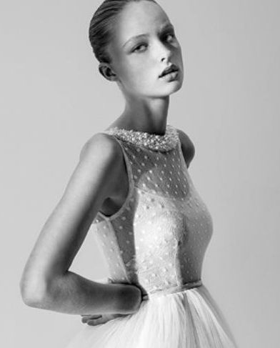 vintage wedding dress sydney_edited_edit