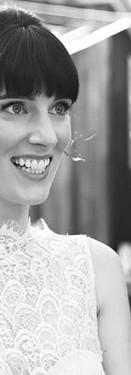 bride sydney.jpg