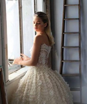 bride bride.jpg