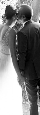 wedding lace dress.jpg