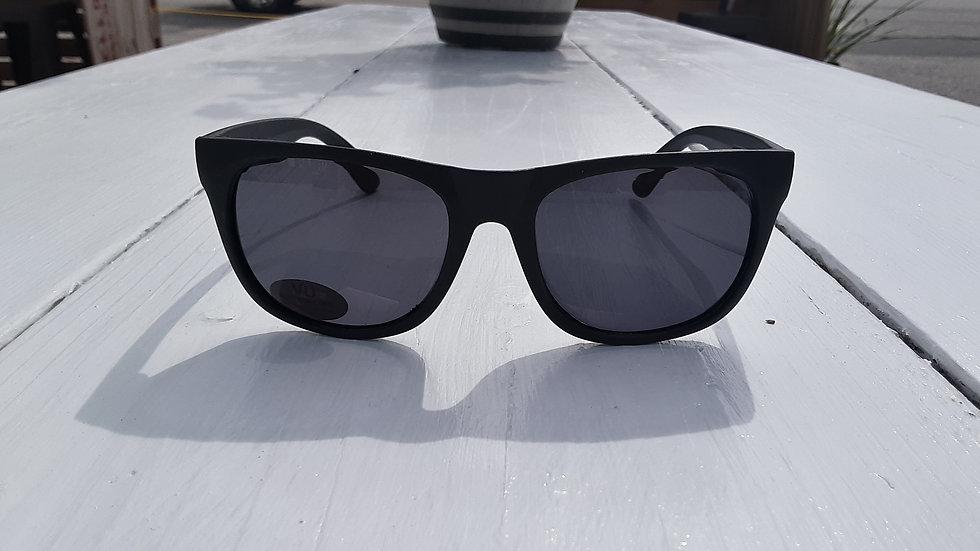 Ricker Hill Sunglasses