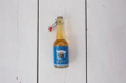 Ricker Hill Mainiac Ice hard cider