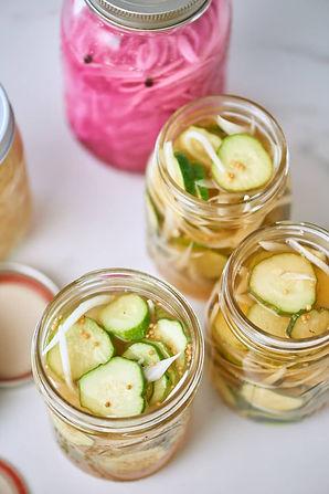 fridge_pickles.jpg