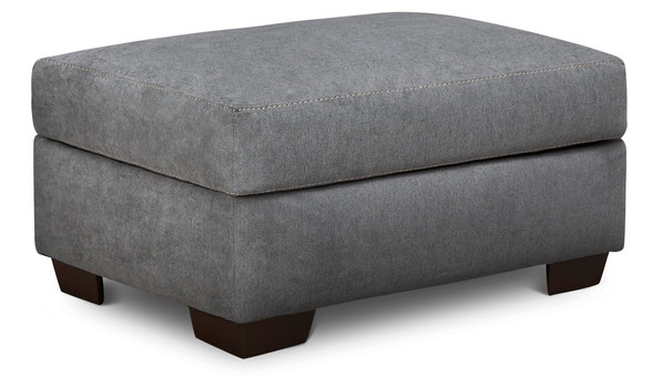 Art Van Furniture Product Photography