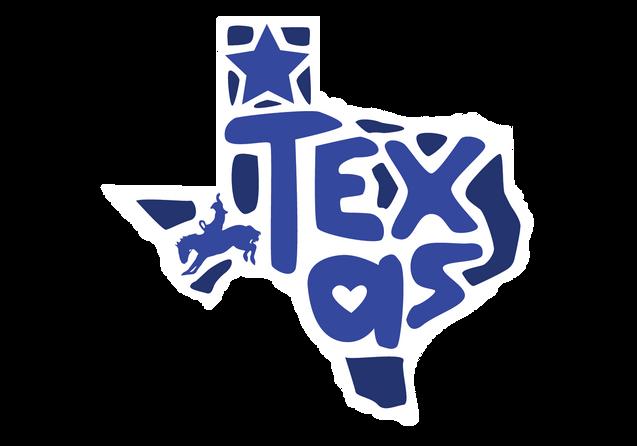 Texas Logo