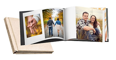 engagement photobook.jpg