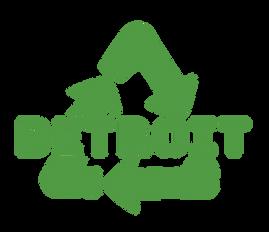 Recycle Detroit
