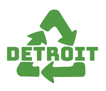 Recycle Detroit