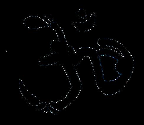 Thai Logo.png