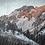 Thumbnail: Copper Mountain Colorado