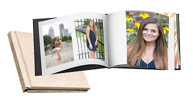 senior photo book.jpg