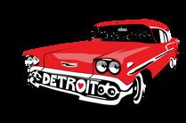 Detroit Design-03-03.png