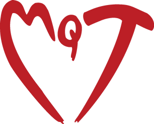 mqtloveRED.png