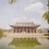 Thumbnail: South Korea Gyeong-Hoeru Pavilion Puzzle