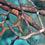 Thumbnail: Trumpetfish Puzzle