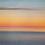 Thumbnail: Lake Superior Sunrise Puzzle