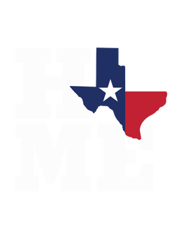 Home Texas-01.png