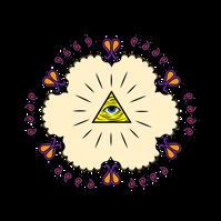 Eyptian design.png