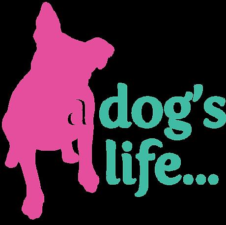 Adogslife logo.png