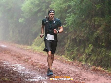 Salomon Golden Trail Championship 2020 findet als Etappenrennen statt