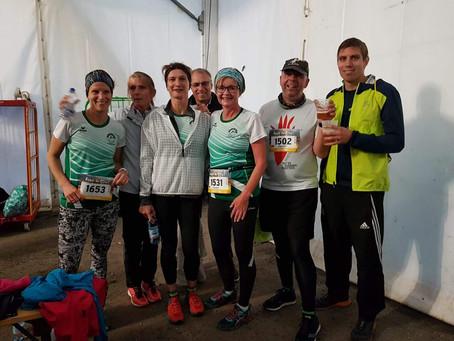 04.-06.10.2019 Tour den Tirol