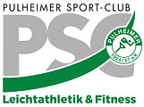 Logo_PSC_2017_Leichtathletik_rgb.jpg