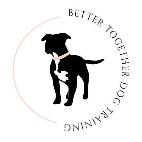 Better Togeher Logo.jpg