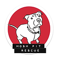 Mosh Pit Rescue Logo - Jack - Red.png