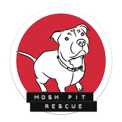 Mosh Pit Rescue Logo - Jack - Red.jpg