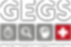 logo-footer-GEGS.png