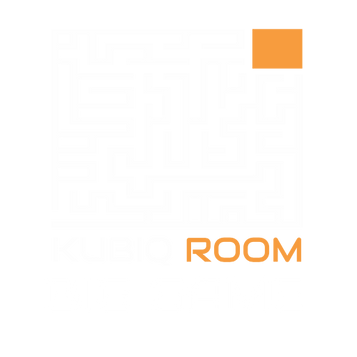 KubIQ BIG GAME team building entreprise jeu online nouveau