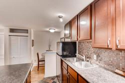 1901 Stevens Ave S 205-large-008-11-Kitchen-1500x1000-72dpi