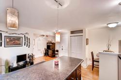 1901 Stevens Ave S 205-large-009-2-Kitchen-1499x1000-72dpi