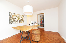 8651 Dupont Ave S: Dining Room